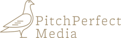 PitchPerfect Media